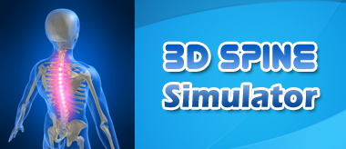3d_spine_simulator.png